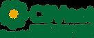 CSVnet logo.png
