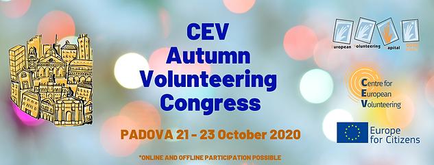 CEV Congress Padova 2020.png