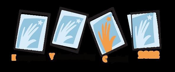 EVCapital logo 2022.png