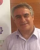 Gian Piero Farru