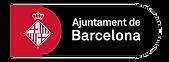 logo-ajuntament-banca.png