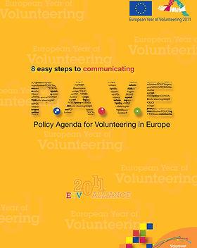 EYVAlliance_8_easy_steps_to_communicatin