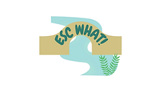 ESC WHAT logo 1.png