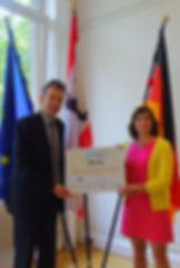 2021 EVCapital Candidate Berlin1.JPG