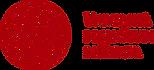 university-of-padua-logo.png