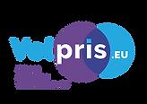 VOLPRIS_Logo_final-02.png