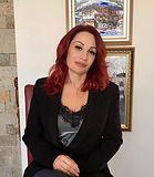 Lena Karnalova