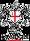 logo-city-of-london.png