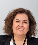 Catalina Parra Baño