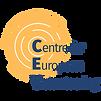 CEV logo BIG_COLOUR.png
