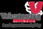 Volunteering-Australia-Logo-Transparent-
