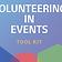 Volunteering in events toolkit.png