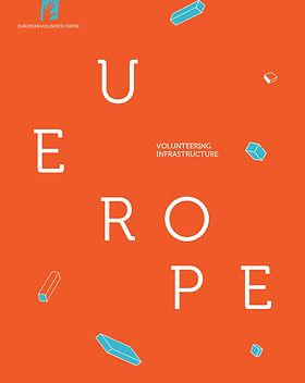Volunteering+infrastructure+in+Europe_pa