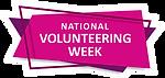 National-Volunteering-Week-Graphic_Clear