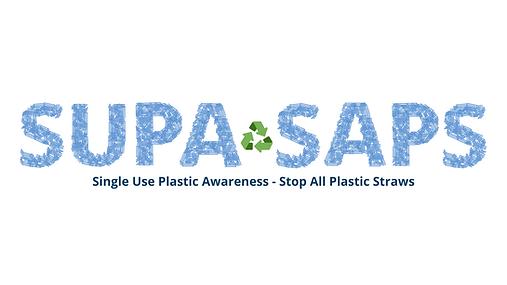 SUPA SAPS logo 2.png