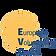 EVC_generic_logo-removebg-preview.png