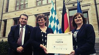 CEV_Bewerbung_Augsburg_Europäische_Fre