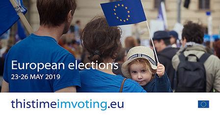 voting_EU_EN.jpg