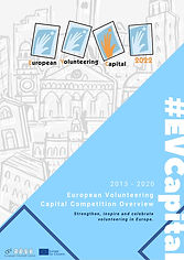 Copy of #EVCapital 2022.jpg