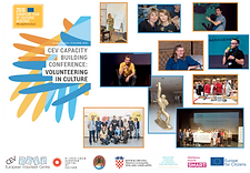 Volunteering in Culture.png