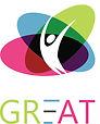 gr-eat-colour.jpg