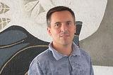 Vicente Baeza