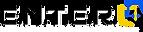 ENTER-Logo-Test-Subtitle-fett.png