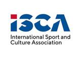 ISCA-225x160-2-400x284.jpg