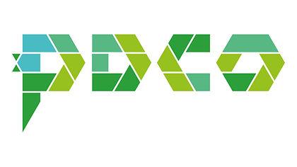 new logo sk.jpg
