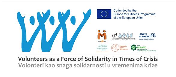 Logo_VOCIS (2).png