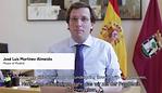 Mayor of Madrid.png