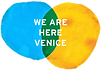 We are here Venice_logo.png