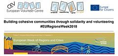 #EURegionsWeek2018.png
