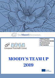 Moody Report 2019.jpg