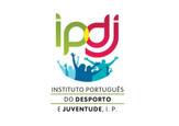 IDPJ-225x160-1-400x284.jpg