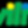 civilian-logo.png