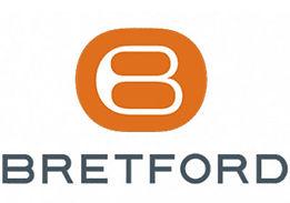 bretford-logo-landscape.jpg
