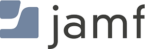 Jamf-color.png