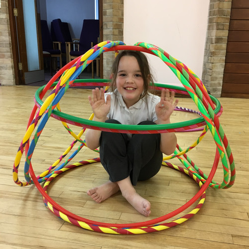 Rise Hoop Dance Bristol Hooping Workshops Schools Youth Groups