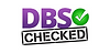 dbs-checked logo.png