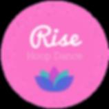 RHD Logo Social Media Colour Transparent