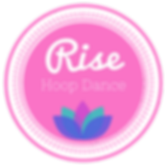 Rise Hoop Dance Bristol Hula Hooping Classes, Workshops, Parties and Events