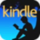 kisspng-kindle-fire-e-readers-kindle-sto