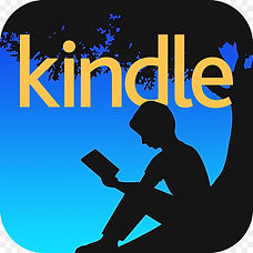 kisspng-kindle-fire-e-readers-kindle-sto