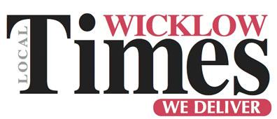 wicklowtimes