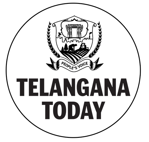 Telangana-Today