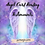 Thumbnail: Online Angel Card Reading