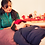 Thumbnail: Reiki Treatment- Groupon Repeat Clients