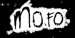 Logo MoFo Grabuge