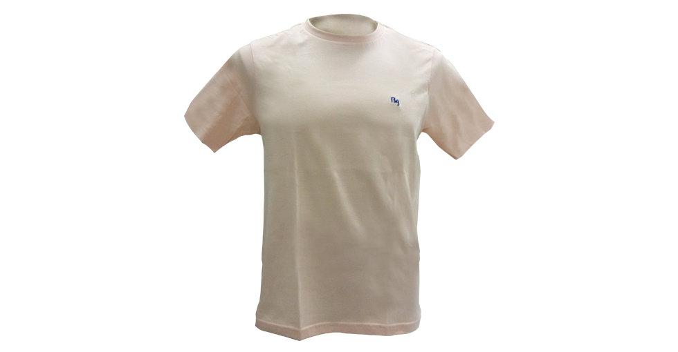 Camisa Boggi - Básica